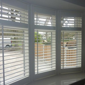 pgallerybay-window-shutters91