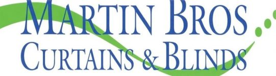 Martin Brothers Curtains and Blinds Ltd